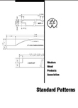 Standard-Patterns-Small